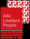 Ada-Lovelace-Projekt Kaiserslautern